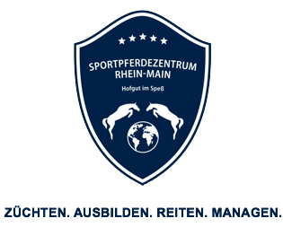 logo_blau_his